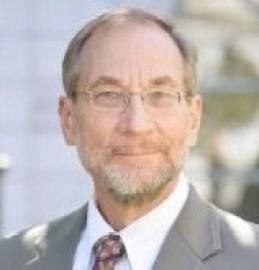 Eric Sweden, Program Director, Enterprise Architecture & Governance National Association of State Chief Information Officers (NASCIO)