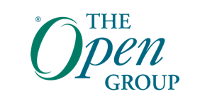 The Open Group Blog