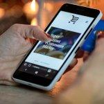 Shopifyのおすすめアプリ10選|Shopifyアプリの基本知識や人気のアプリをご紹介