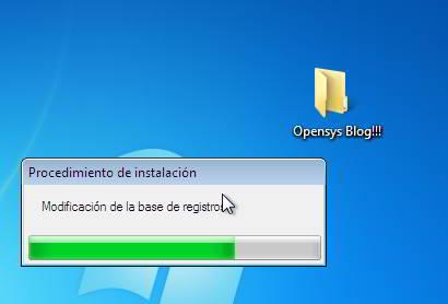 Cambia el fondo de pantalla de tu Netbook  Retrochip 2.0