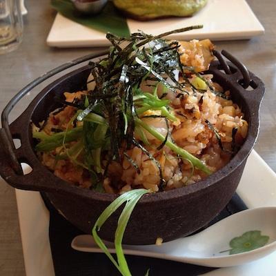 2014 NYC Michelin Guide Bib Gourmand Restaurants