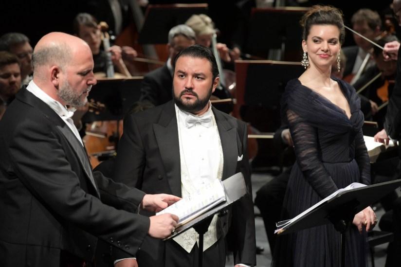 Roberto Devereux (Gaetano Donizetti)