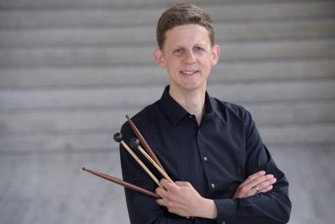 Stefan Urhan