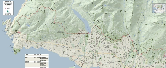 Optimized-Knee-Knacker-Course-Map