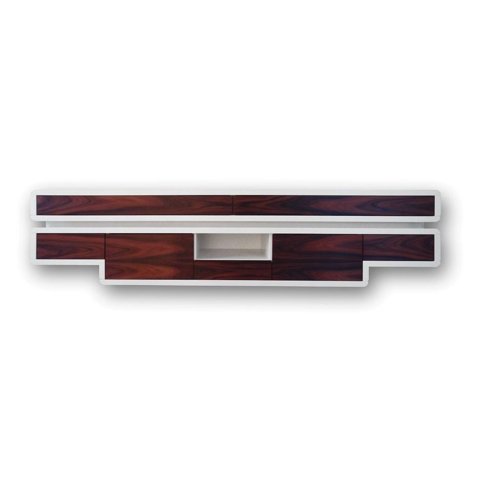 Daniel Obst - Sideboard