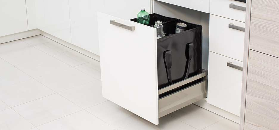 BigBag von Müllex: für den vielfältigen Einsatz
