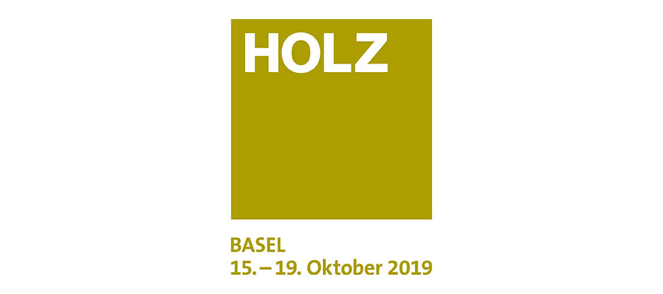 Holz messe 2019
