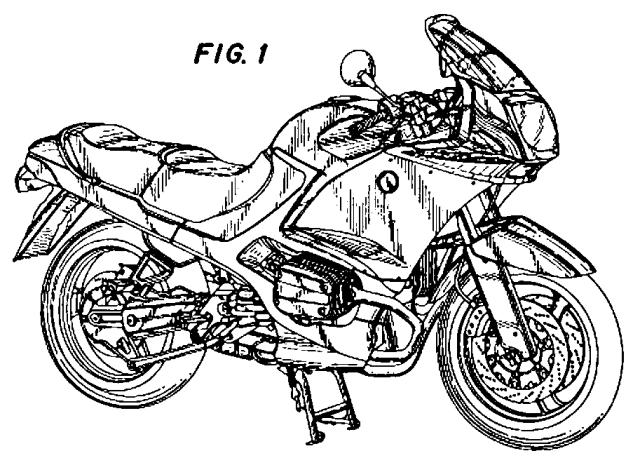 art-patent