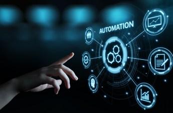 backout automation