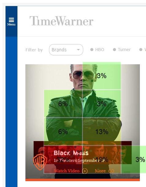 timewarner_2