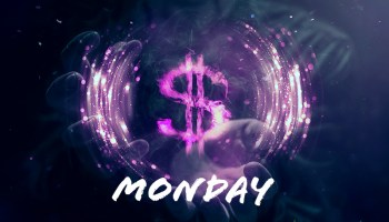 Weekly Horoscope for 5th - 11th August, 2019! Be successful!