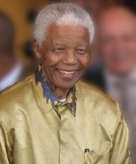 http://commons.wikimedia.org/wiki/File:Nelson_Mandela-2008_(edit).jpg
