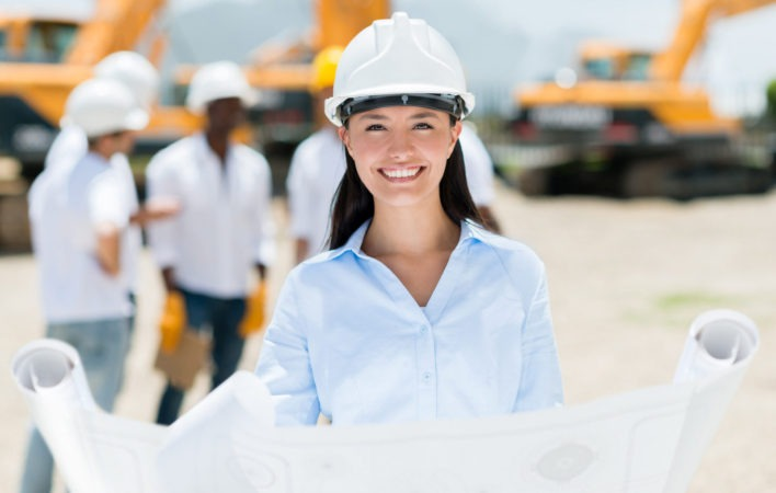 atribuições do engenheiro civil