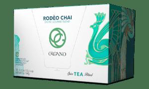 rodeo_chai-300x179