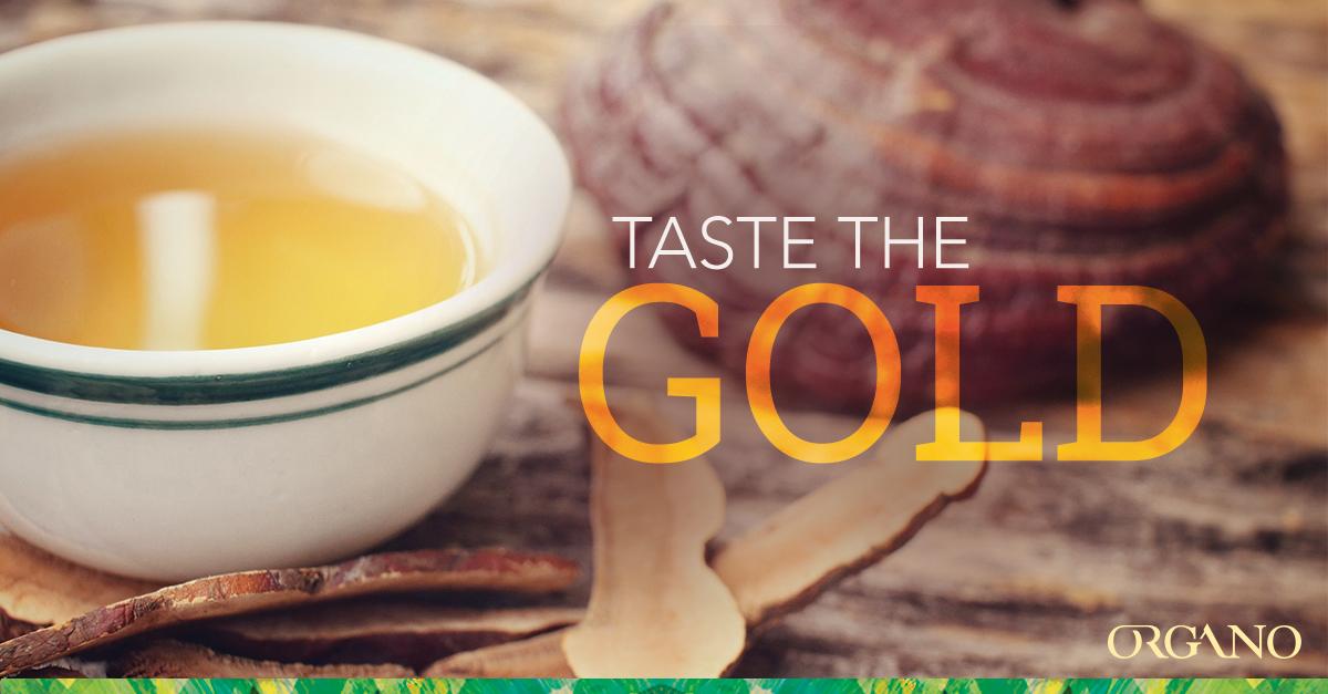 tastethegold1200px