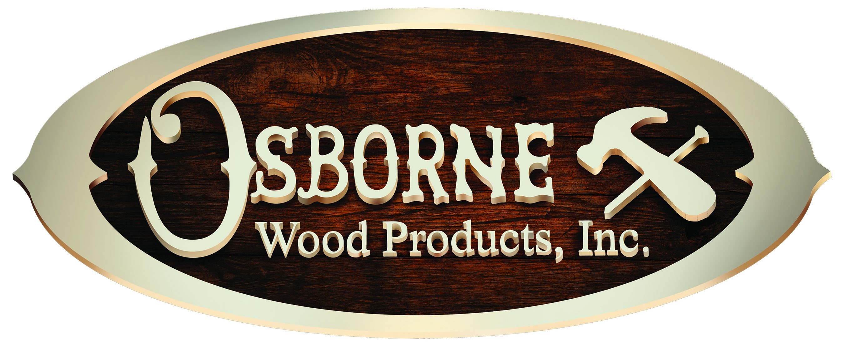 Osborne Wood Products Blog