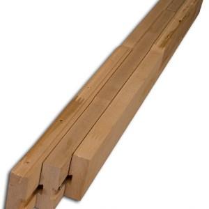 Osborne Table Slide