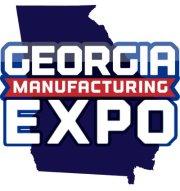 Georgia Expo