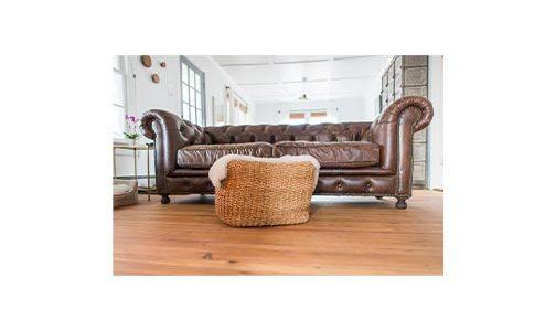 Revamp Your Couch With Custom Osborne Feet!