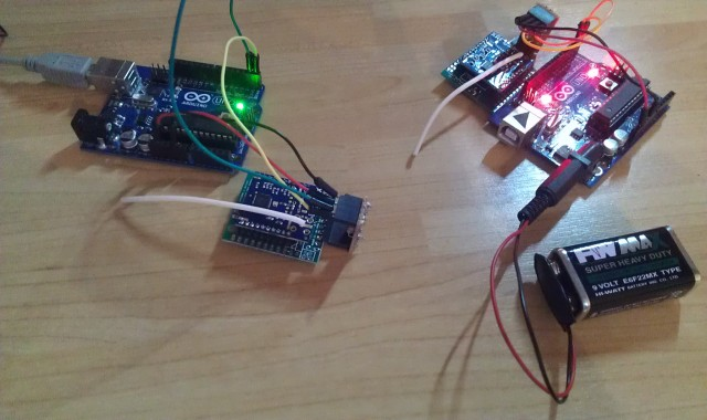 remote-XRF-to-Arduino-connections 4