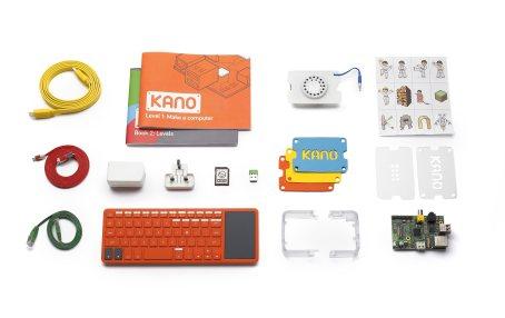 06-kano-components