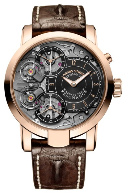armin-strom-mirrored-force-resonance-watch-1