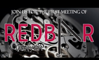 Keeping Time with Oster Watches Podcast: Redbar Denver Launch