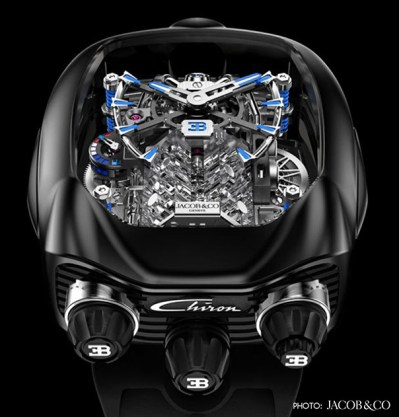 Jacob-N-Company-Bugatti-Chiron-Tourbillon