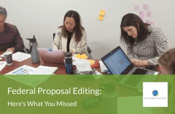 federal_proposal_editing