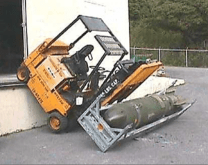 More Driver Training or Better Load Balancing?