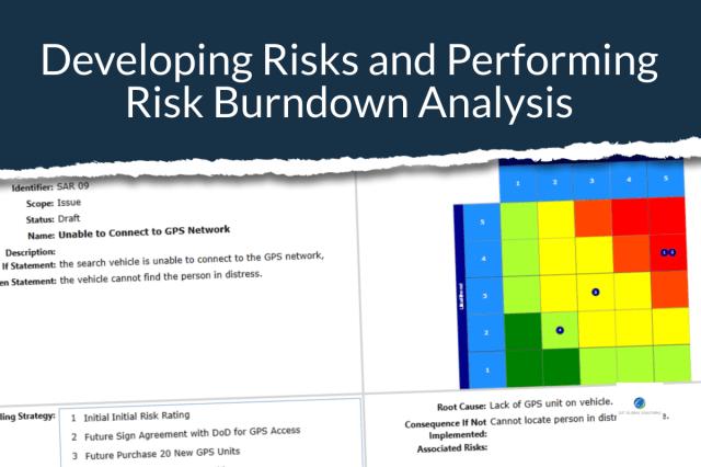 risk-burndown-analysis