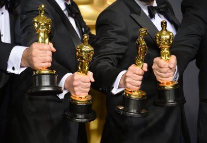 Путеводитель по оскаровскому миру: Топ-10 мест из фильмов-номинантов 2012 года