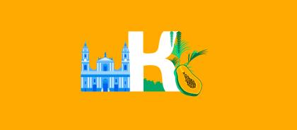Национальный характер: чему может научить Колумбия
