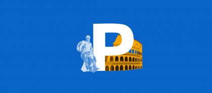 Где поесть в Риме: советы подписчиков Ostrovok.ru