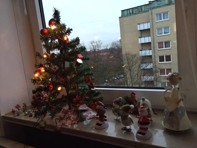 Otto Weihnachtsdeko.Weihnachtsdeko Otto