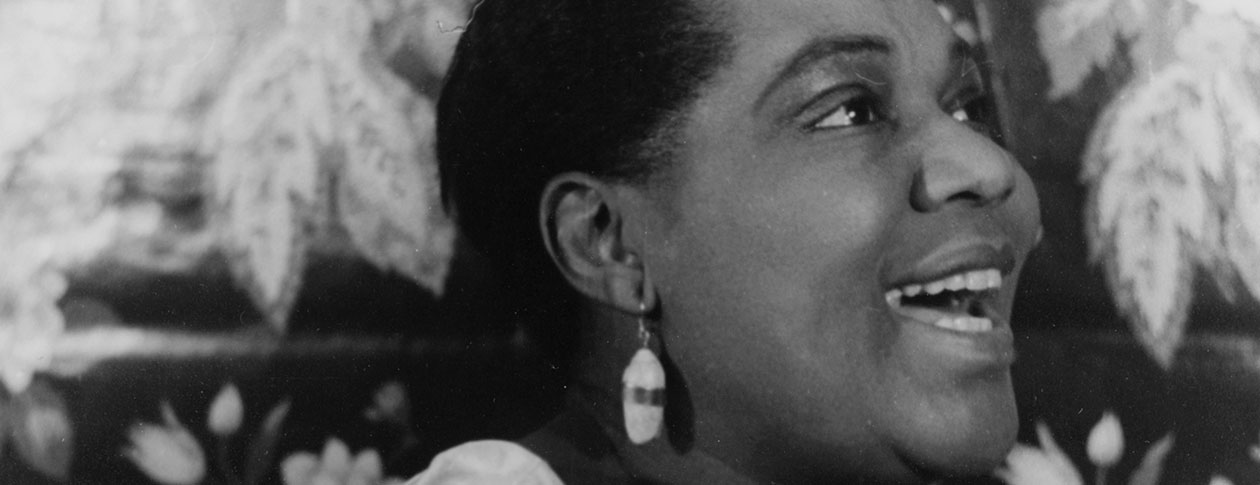 Bessie Smith Quotes Stunning Bessie Smith Quotes Meanings Interpretations Picture