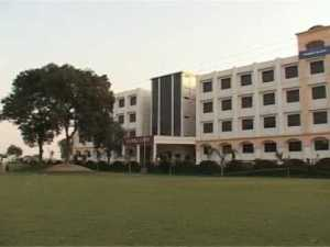 one of top engineering college og Ghaziabad