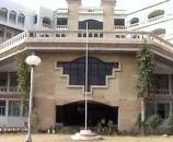 Government Medical College Bhavnagar