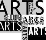 list top arts colleges in Madhya Pradesh