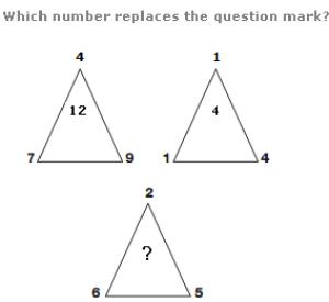 10-1-q-4