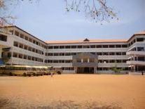 Arya Central School image