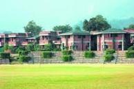 Kasiga School image