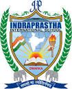 Indraprastha International school logo