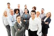 management - medium