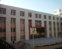 St Kabir school image