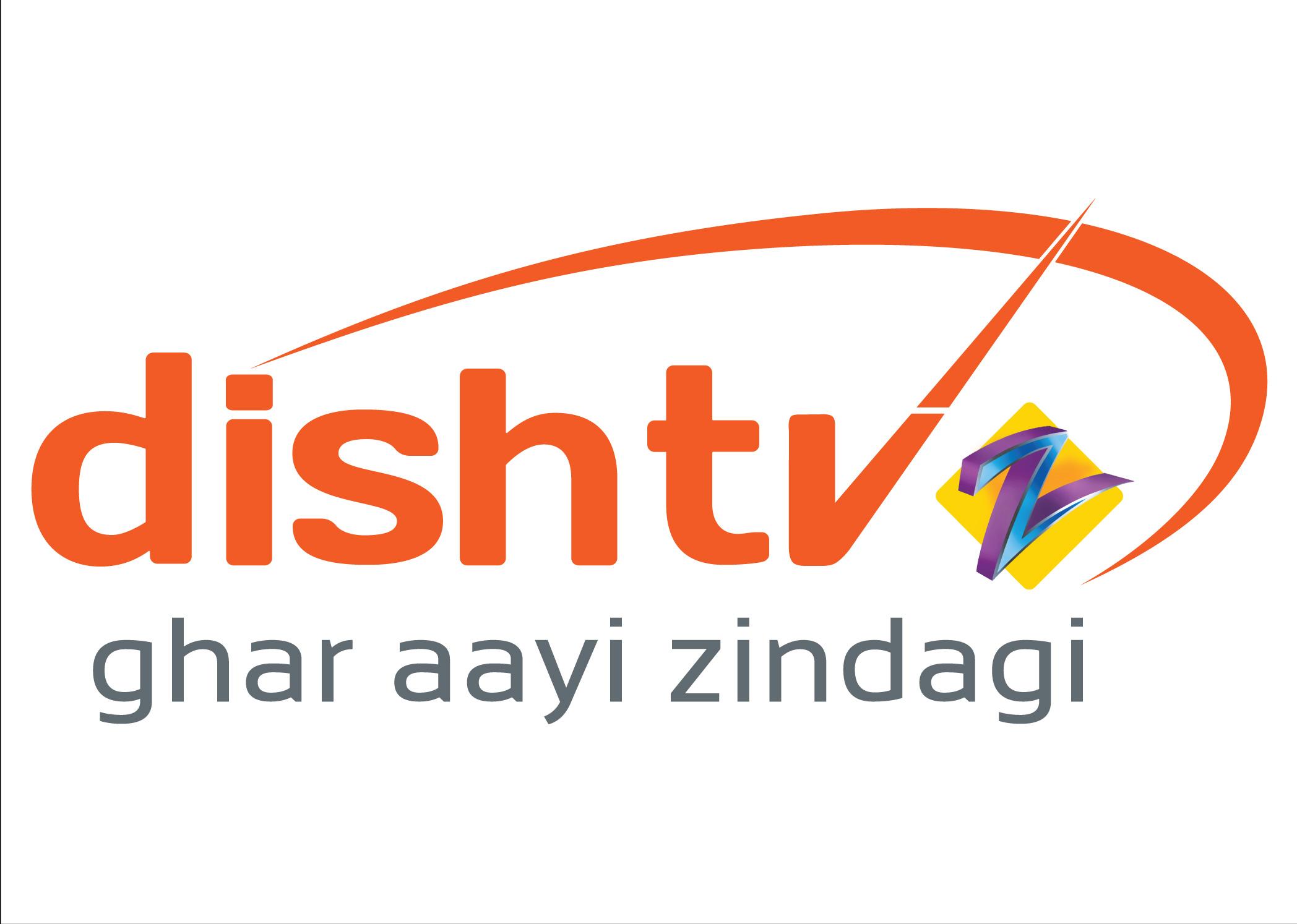 Placement Criteria for Dish tv India ltd