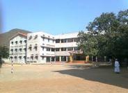 St. Ann's School image
