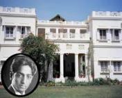 Madanapalle Residential School image