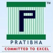 Placement criteria for Pratibha industries