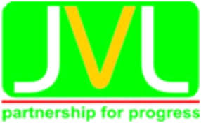 JVL Agro Industries Limited